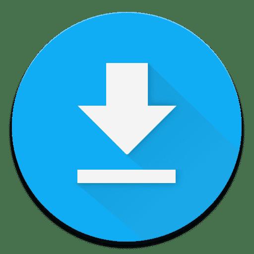 Скачать фотошоп сс для windows 10 64 bit